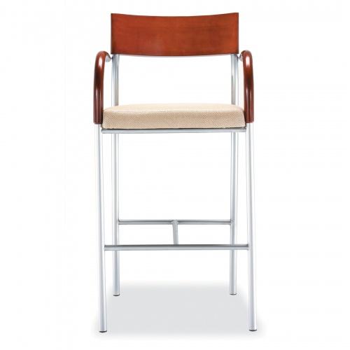 F1603 Metal Barstool