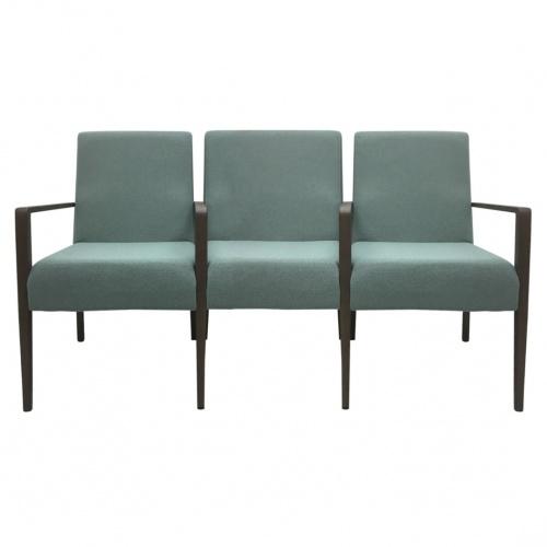 9205-1TA Tandem Seating