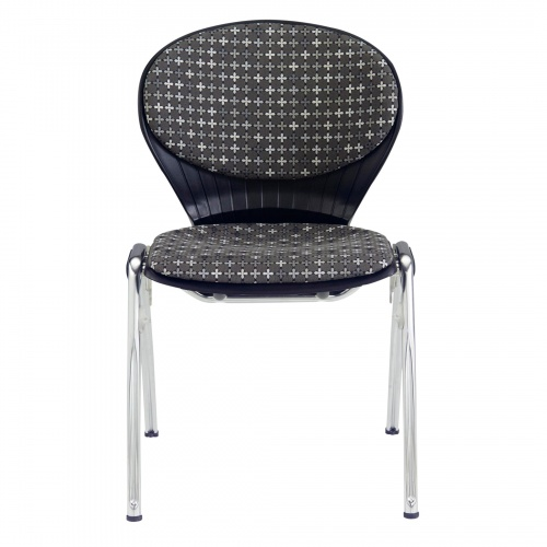 GT506 Metal Side Chair Alternative Image