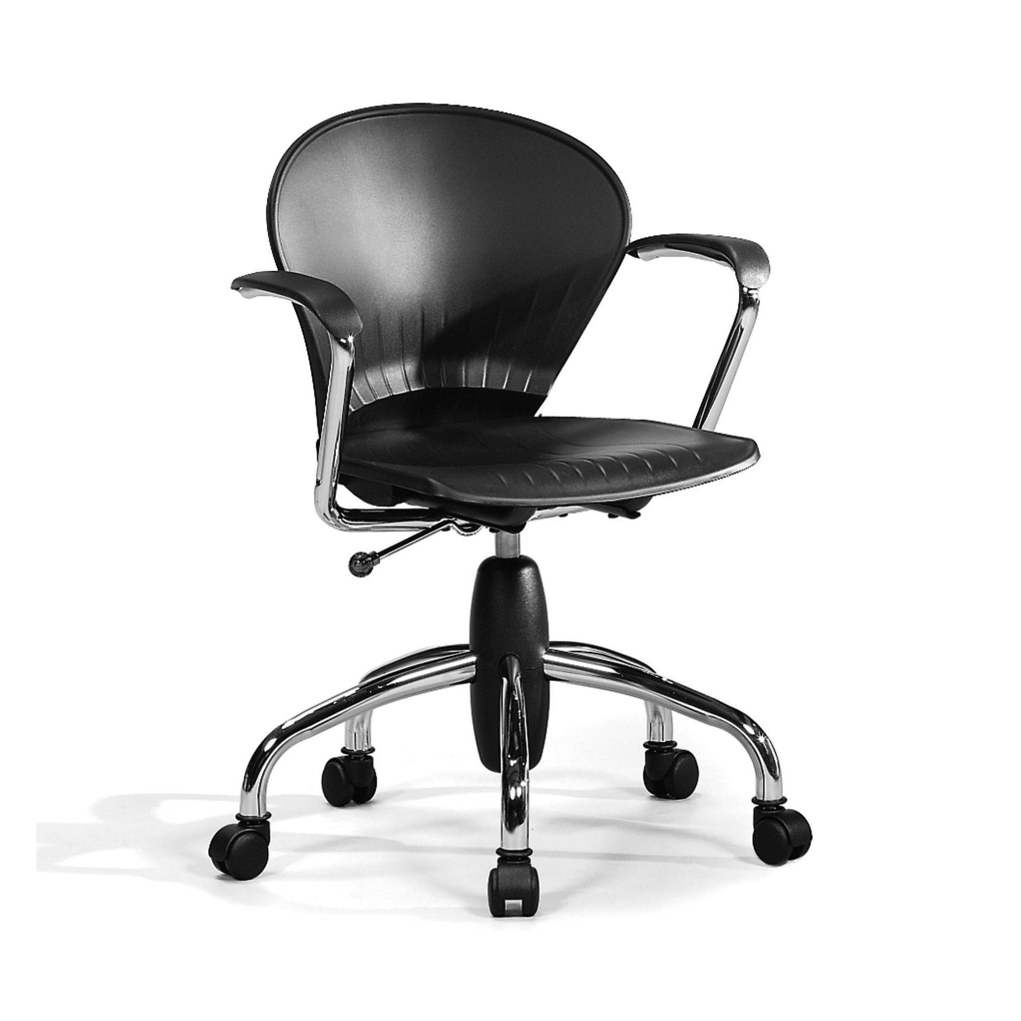 GT508-1 Task Chair