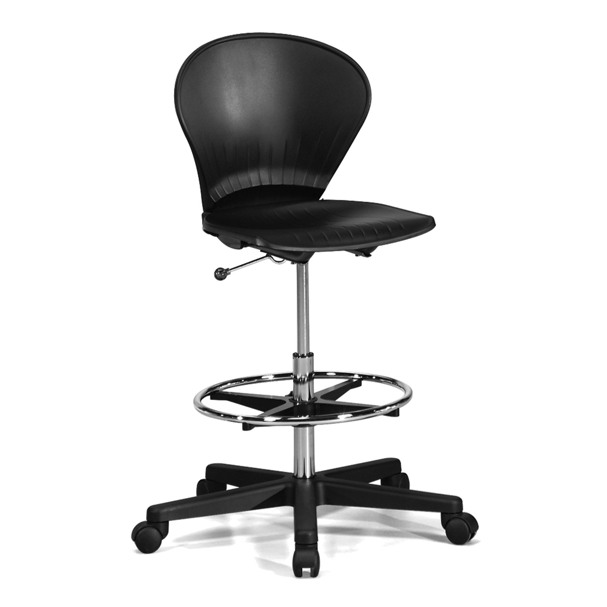GT514 Task Chair