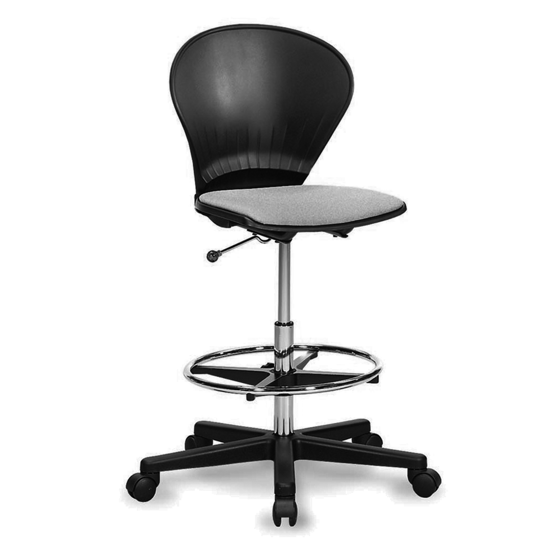 GT516 Task Chair