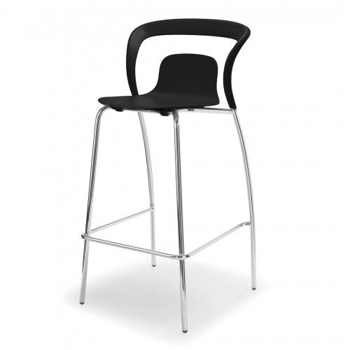 GT650-2 CURV Chair