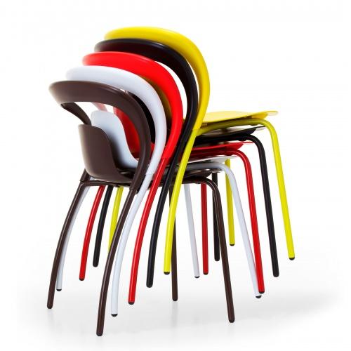 GT650 CURV Chair Alternative Image