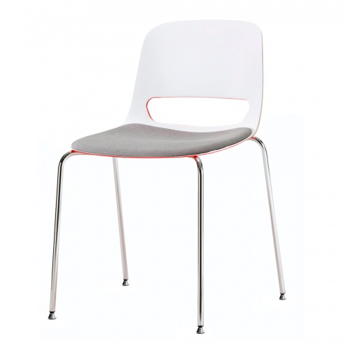 GT703 Four Leg Chair