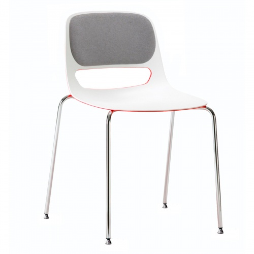 GT704 Four Leg Chair