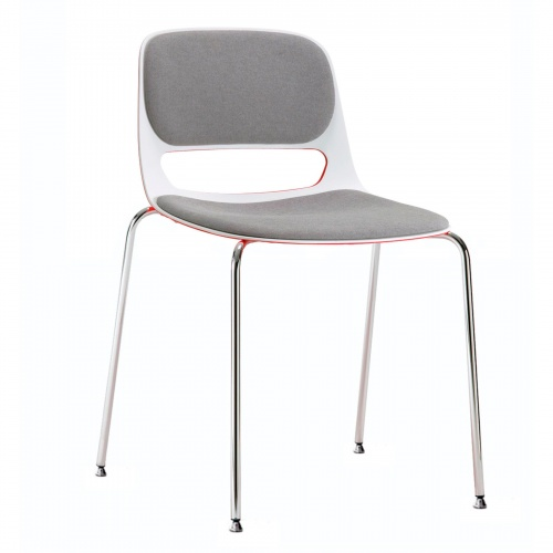 GT705 Four Leg Chair