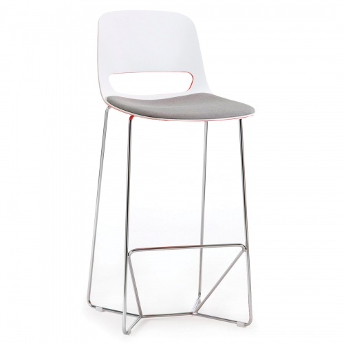 Stools : gt713 non swivel barstool from www.falconproducts.com size 500 x 500 jpeg 30kB