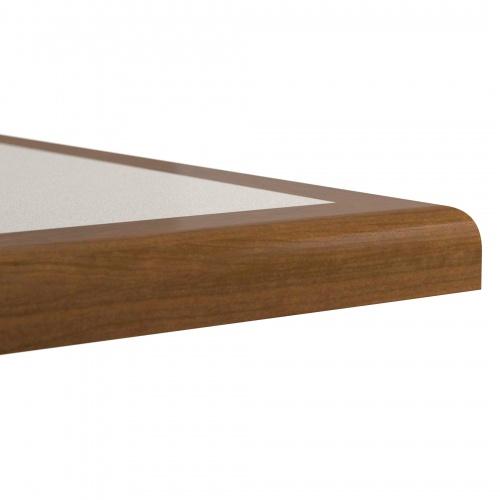 26022 Wood Edge Top