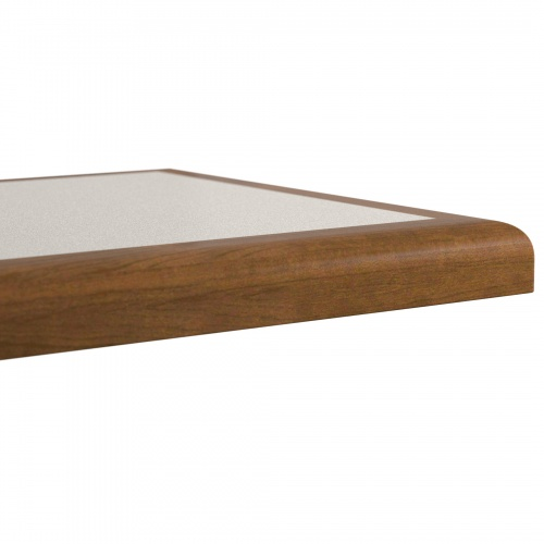 24022 Wood Edge Top