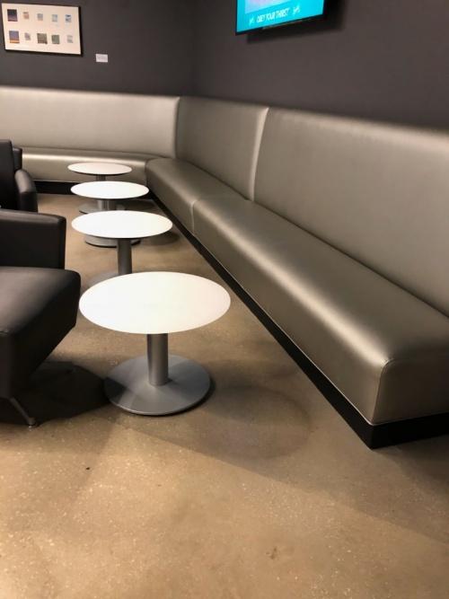 Spurs Luxury Suites