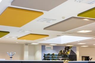 Siemens - Caruso Acoustical