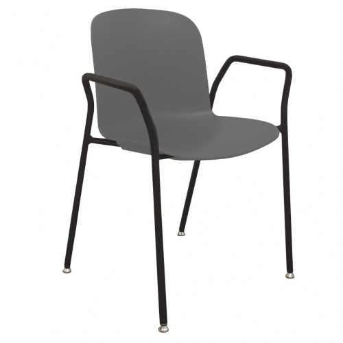 Insetto Arm Chair