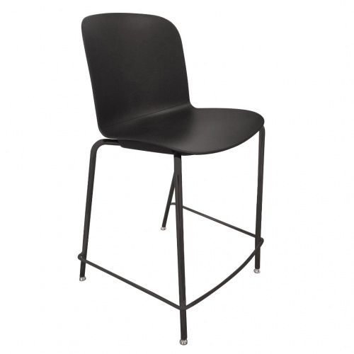 G-201-2 Insetto Barstool