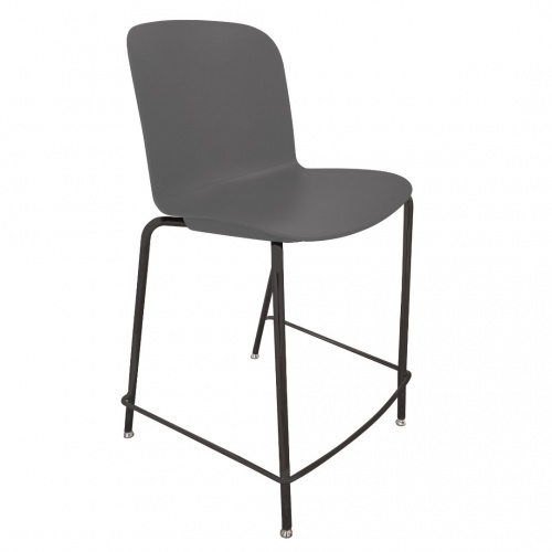 G-201-2CS Insetto Counter Stool