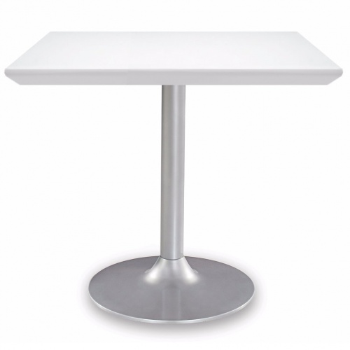 J11 Series Cafe Table