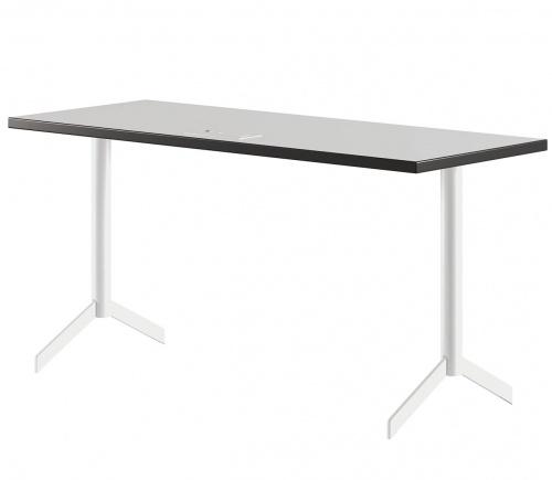 J83TT1333 J83 Training Table