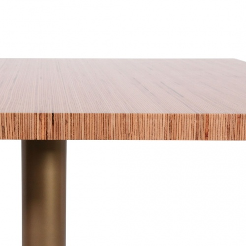 12120 Wafer Ply Table Top