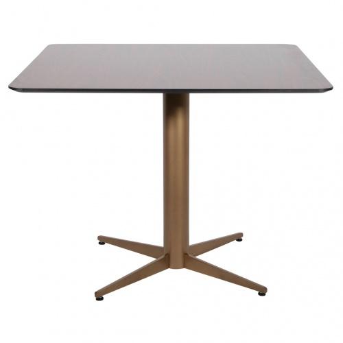 J87 Café Table