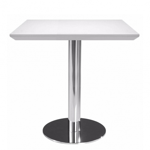 J91 Series Cafe Table