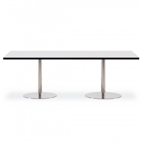 J91CT Series Conference Tables
