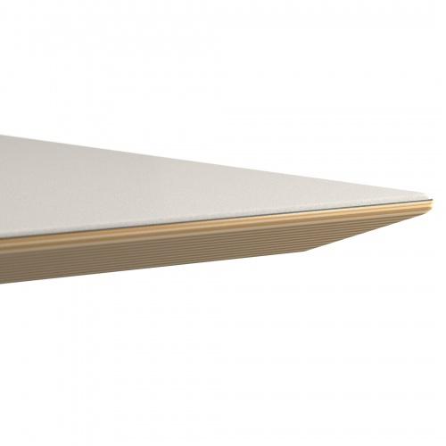 15300 Plywood Edge Top