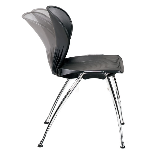 GT502 Metal Side Chair Alternative Image