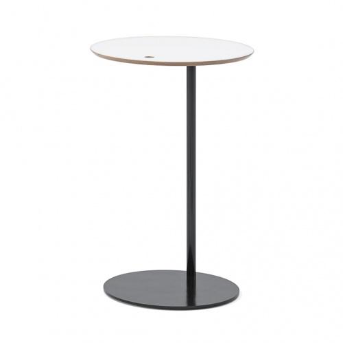 1157 Lolli-Top Laptop Table