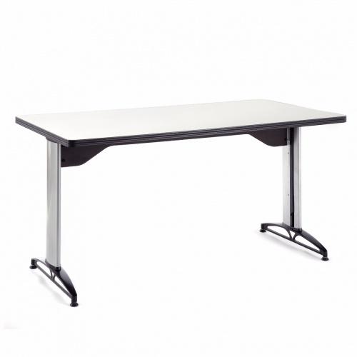 MATS 20TC Freestanding Stationary Tables