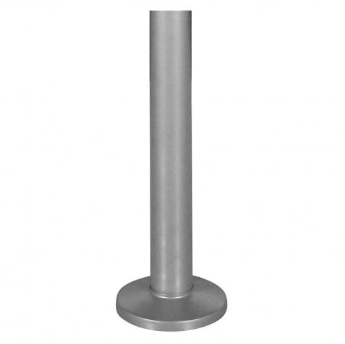 P900 Pin Leg