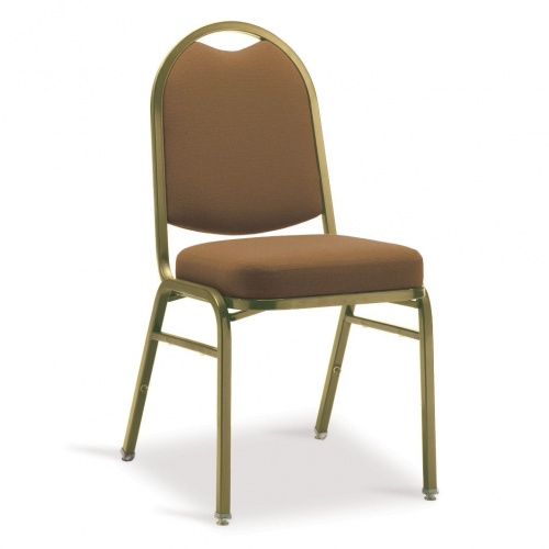 R2432 Stacking Banquet Chair