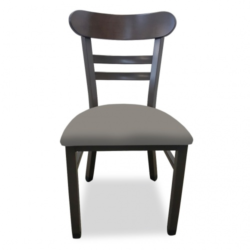 R847 Metal Side Chair