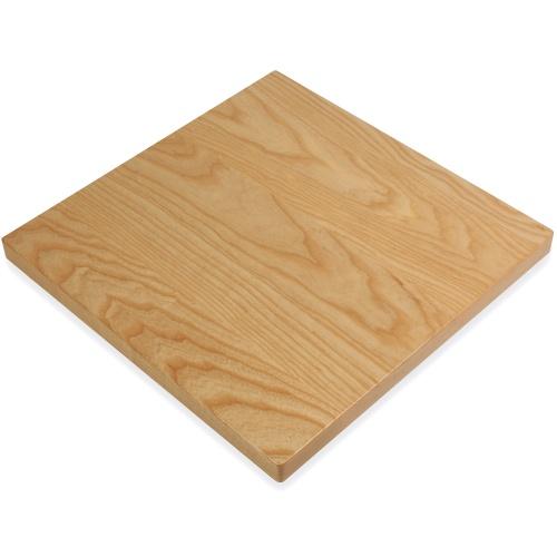 Random Plank Alternative Image