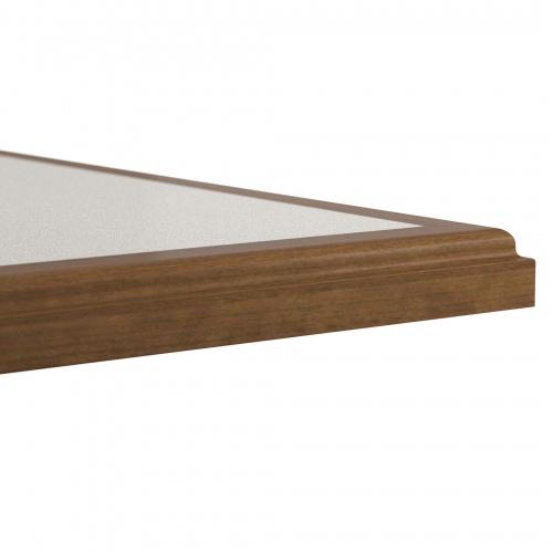 24080 Wood Edge Top