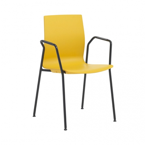 Sedera Arm chair