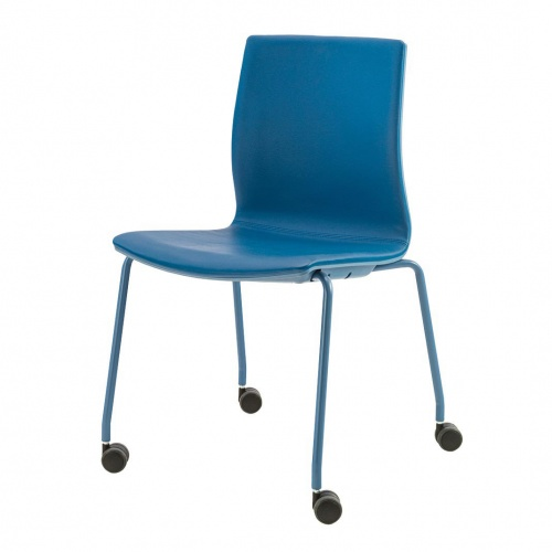 Sedera Side Chair