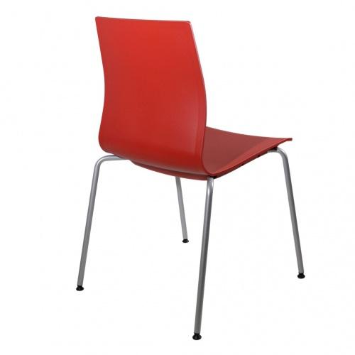 G-301 Sedera Side Chair