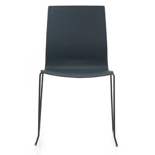Sedera Skid Chair