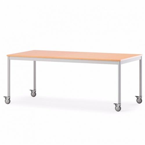 Spectra SP5F Folding Round Leg Tables