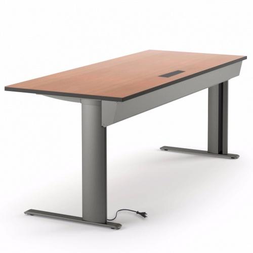36S Starter Symetris Training Tables