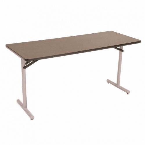 Storm ST5T Series Folding Tables