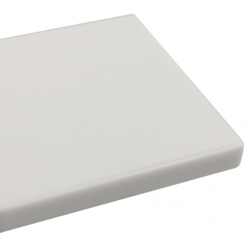 60311 SurfCor Solid Surface