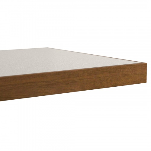 23000 Wood Edge Top