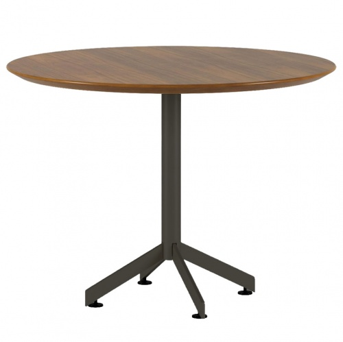 Commercial Table Bases Cast Iron Recyclable - Conference table bases wood