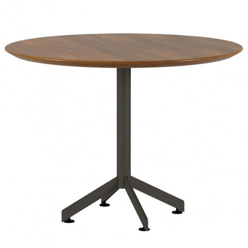 J83 Café table