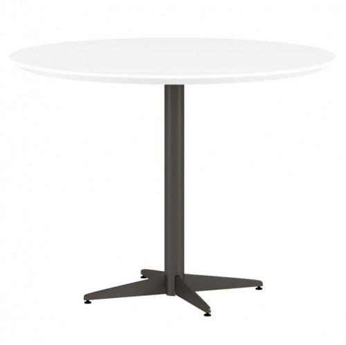 J87 Table Base