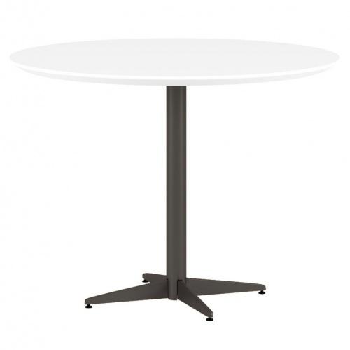 J87 Table Base
