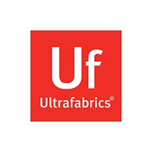 Ultrafabric