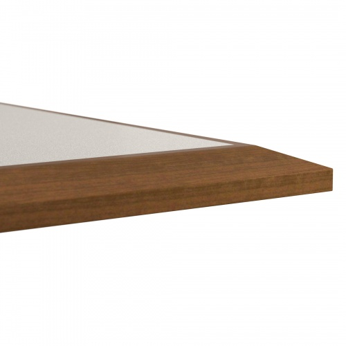 38350 Wood Edge Top