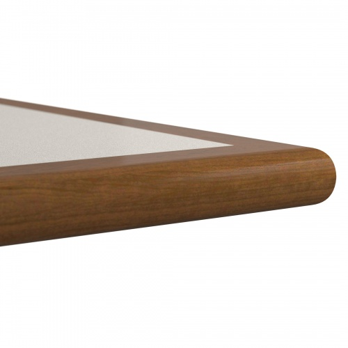 26055 Wood Edge Top